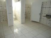 Banheiros femininos.JPG