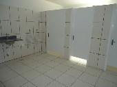 Banheiros masculinos.JPG