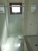 Banheiro Suíte.JPG