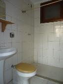 Banheiro dependência.JPG