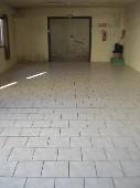 Sala Térrea 80m² no Centro