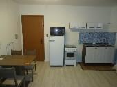 Sala e cozinha (foto 2).JPG