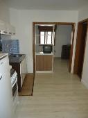 Sala e cozinha (foto 3).JPG