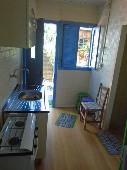 Cozinha e sala (foto 1).JPG