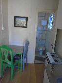 Cozinha e sala (foto 2).JPG