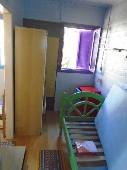 Dormitório (foto 1).JPG