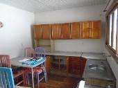 CASA 1 Dormitório no São Roque