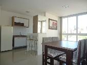 Sala e cozinha (1ª foto).JPG