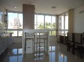 Sala e cozinha (2ª foto).JPG