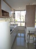 Sala e cozinha (5ª foto).JPG