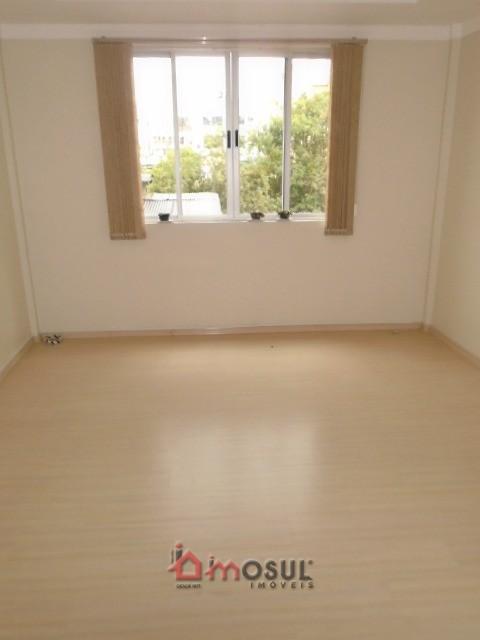 Sala (1ª foto).JPG