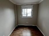 2º Dormitório Suíte (1º Foto).jpg