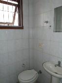 1º Banheiro.JPG
