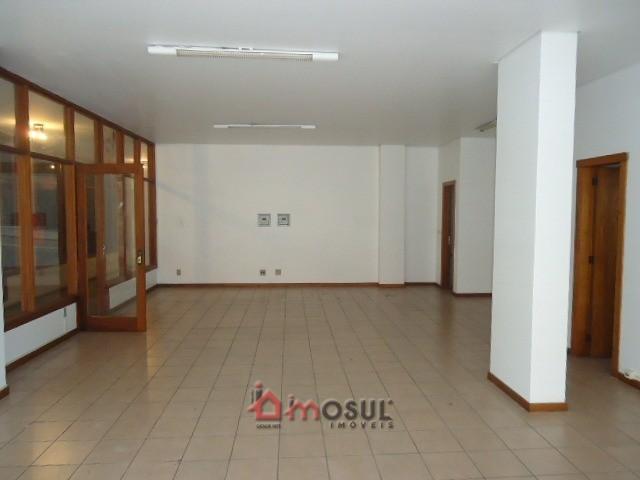 Sala (2ª foto).JPG