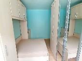 1º Dormitório (1º Foto).jpg