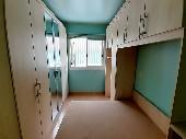 1º Dormitório (2º Foto).jpg