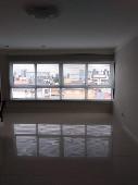 APARTAMENTO 1 Dormitório no Cidade Alta