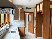 Cozinha (1º Foto).jpg