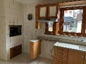 Cozinha (2º Foto).jpg