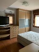 Dormitório Suíte (1º foto).jpg