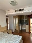Dormitório Suíte (2º foto).jpg