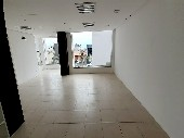 Sala Principal (1º Foto )