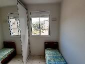 2º Dormitório.jpg
