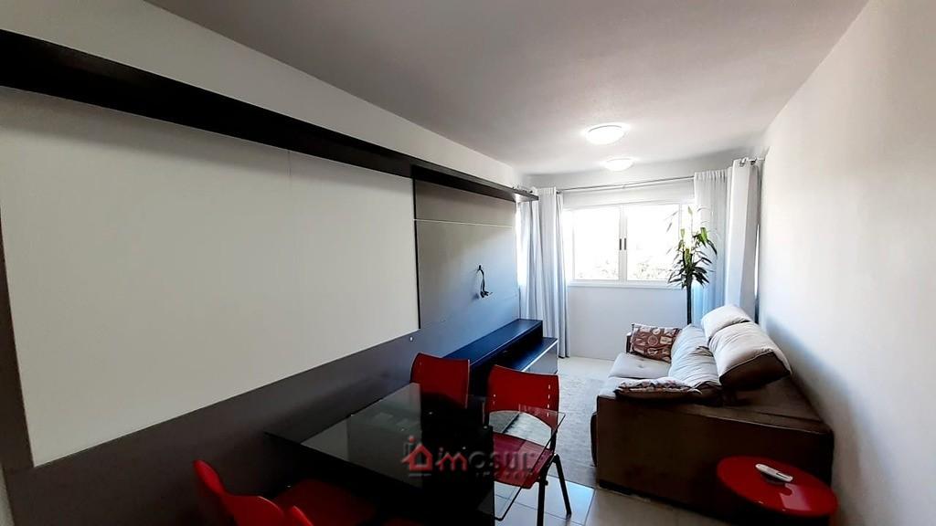 APARTAMENTO 2 Dormitórios no Verona