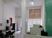 Sala (1º Foto).jpg
