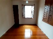 1º Dormitório.jpg