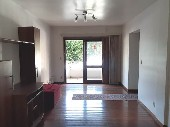 Apartamento de 2 dormitórios no Humaitá