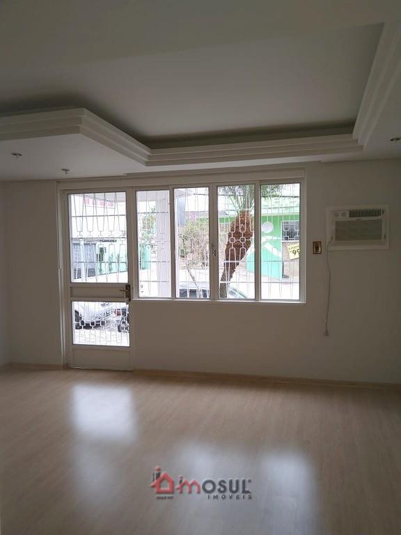 Sala Térrea 150m² no Centro