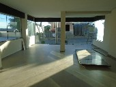 Sala (1º Foto)