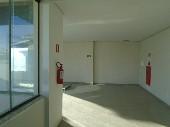 Sala (3º Foto)