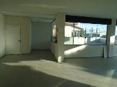 Sala (4º Foto)