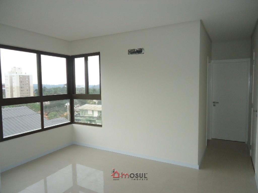 APARTAMENTO 1 Dormitório no Botafogo
