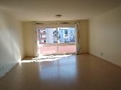 APARTAMENTO 3 Dormitórios no Centro