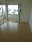 1º Dormitório (suíte).JPG