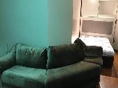 Sala Dormitório