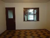 APARTAMENTO 3 Dormitórios no Cidade Alta