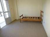 1° dormitório