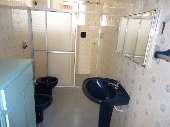 Banheiro (social)