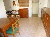 Cozinha (2° foto)
