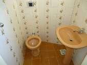 Banheiro (auxiliar)