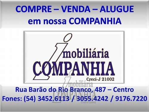 Residencial Humait�