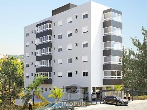 Edifício Letícia Fachada