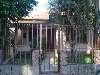 Casa em Bento
