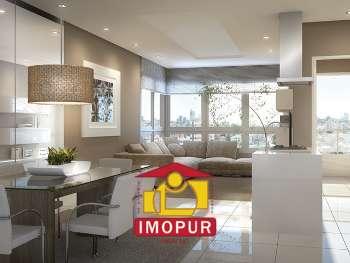 Vivaldi Apartamento_tn