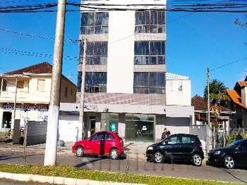 Loja - São Roque - Bento Gonçalves