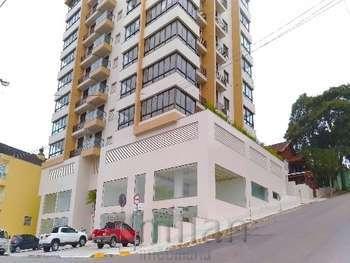 Loja - Humaita - Bento Gonçalves